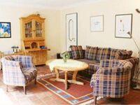 Haus Wittke Archsum, 2-Zimmerwohnung (Archsum) in Sylt-Archsum - kleines Detailbild