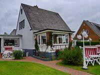 Haus Woysch, 2-Zimmerwohnung Nr. 1 (Bärbel1) in Sylt-Westerland - kleines Detailbild