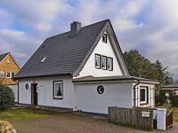 Woysch, 1-Zimmerwohnung Nr. 3 (Susanne) in Sylt-Westerland - kleines Detailbild