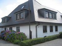 Ferienwohnungen Manfred und Heidemarie Holst in Morsum, Ferienwohnung 'Grüne Wohnung' in Sylt-Morsum - kleines Detailbild