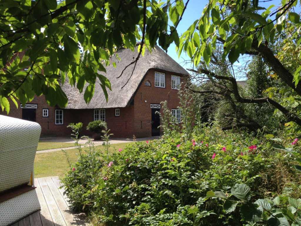 Schroeder's Haus, Haus 2