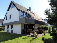Käpt'n Swift, Wohnung 6 in Wenningstedt-Braderup - kleines Detailbild
