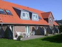 Haus 'Hans im Glück', Ferienwohnung Ellenbogen in Sylt-Westerland - kleines Detailbild