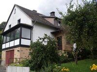 Ferienwohnung 'Zum Erlau' in Vöhl - Schmittlotheim - kleines Detailbild