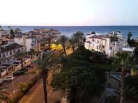 Ferienwohnung am Meer in Torrox-Costa - kleines Detailbild