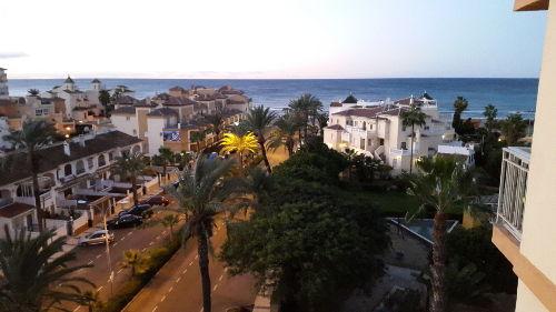 Torrox-Costa