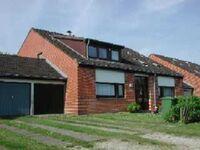 Kiebitzweg 16 Wohnung 2 in Sylt-Westerland - kleines Detailbild