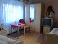 Gästehaus Lohde, 2BZ-Du-sep.WC in Bad Klosterlausnitz - kleines Detailbild