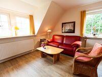 Haus Uekermann, Appartement 'Seestern' in Sylt-Tinnum - kleines Detailbild