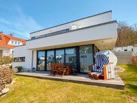 Haus Windsbraut WG 2 im Ostseeweg, WB 02 in Sellin (Ostseebad) - kleines Detailbild