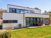 Haus Wetterhexe WG 2 im Ostseeweg, WH 02 in Sellin (Ostseebad) - kleines Detailbild