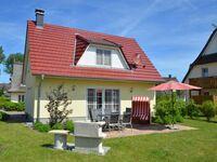 Ferienhaus Godewind in Glowe auf Rügen - kleines Detailbild