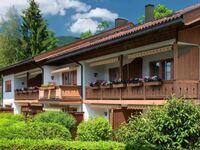 Appartementhaus an der Rottach - Dahmen, Ferienwohnung 1 in Rottach-Egern - kleines Detailbild