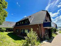 A.01 Ferienwohnung 02 Am Selliner See, Haus 1 Fewo 02 Am Selliner See mit Terrasse in Sellin (Ostseebad) - kleines Detailbild