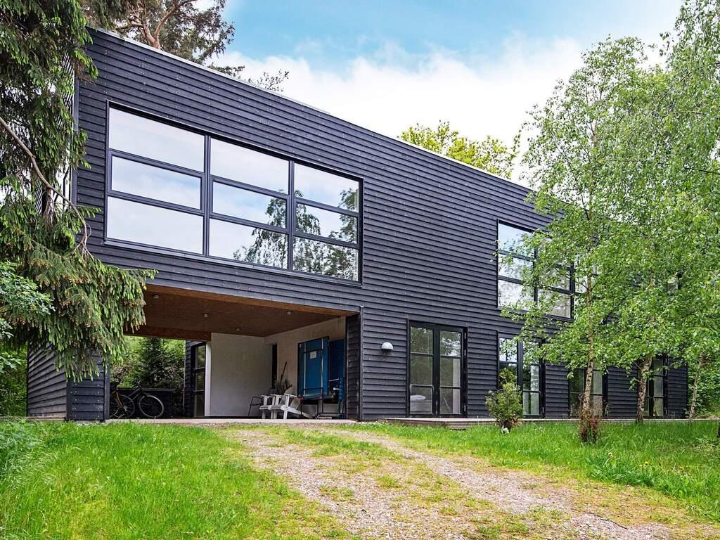 Detailbild von Ferienhaus No. 93192 in Ebeltoft