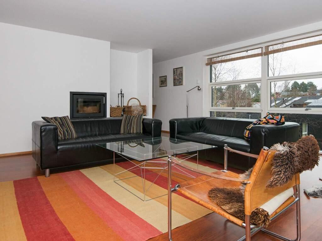 Zusatzbild Nr. 02 von Ferienhaus No. 93192 in Ebeltoft
