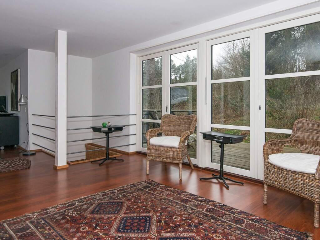 Zusatzbild Nr. 04 von Ferienhaus No. 93192 in Ebeltoft