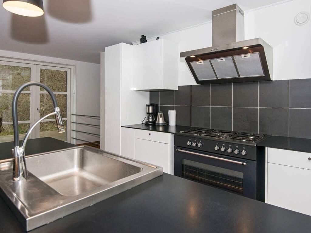 Zusatzbild Nr. 06 von Ferienhaus No. 93192 in Ebeltoft