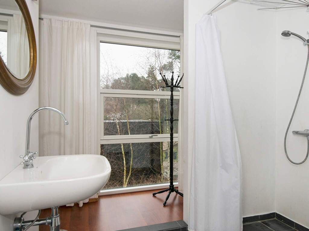 Zusatzbild Nr. 13 von Ferienhaus No. 93192 in Ebeltoft
