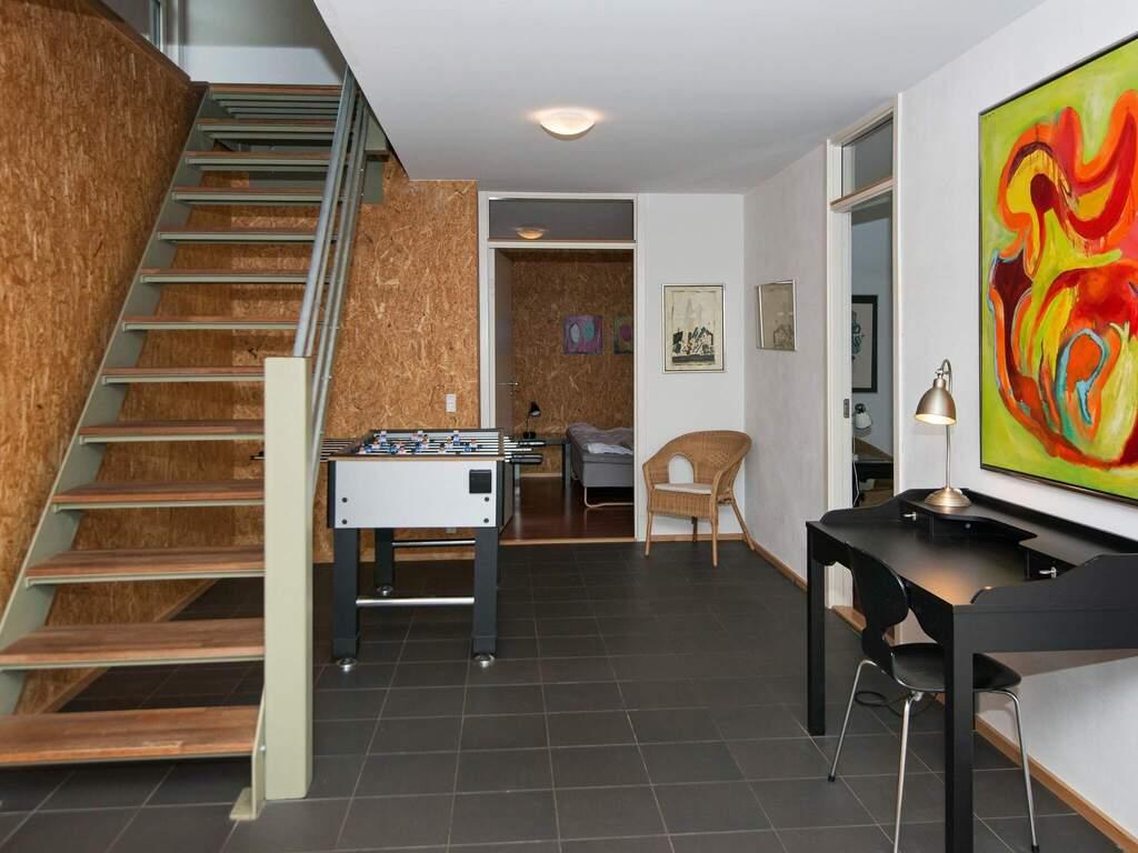 Zusatzbild Nr. 14 von Ferienhaus No. 93192 in Ebeltoft