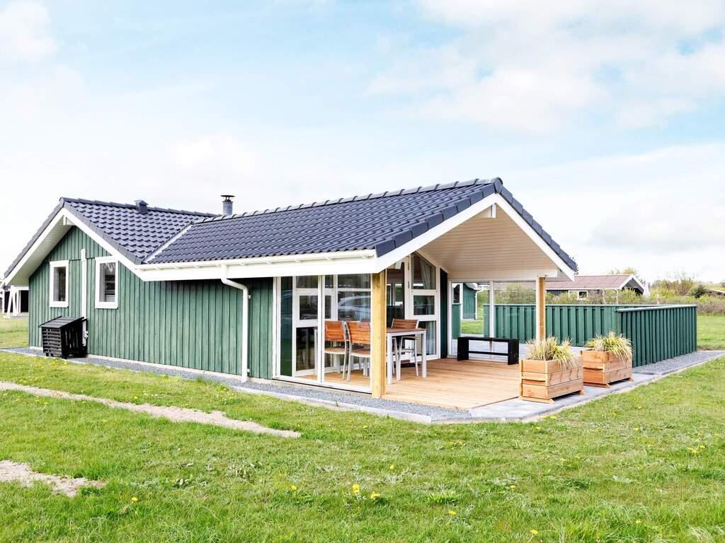 Detailbild von Ferienhaus No. 93193 in Hjørring