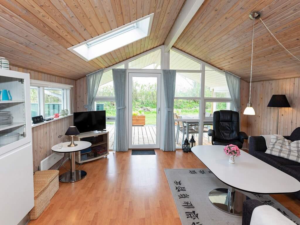 Zusatzbild Nr. 01 von Ferienhaus No. 93193 in Hjørring