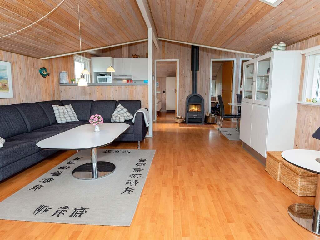 Zusatzbild Nr. 02 von Ferienhaus No. 93193 in Hjørring