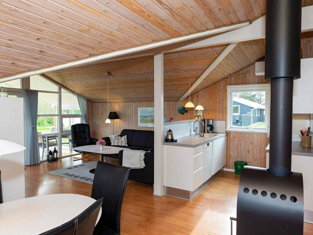 Zusatzbild Nr. 03 von Ferienhaus No. 93193 in Hjørring