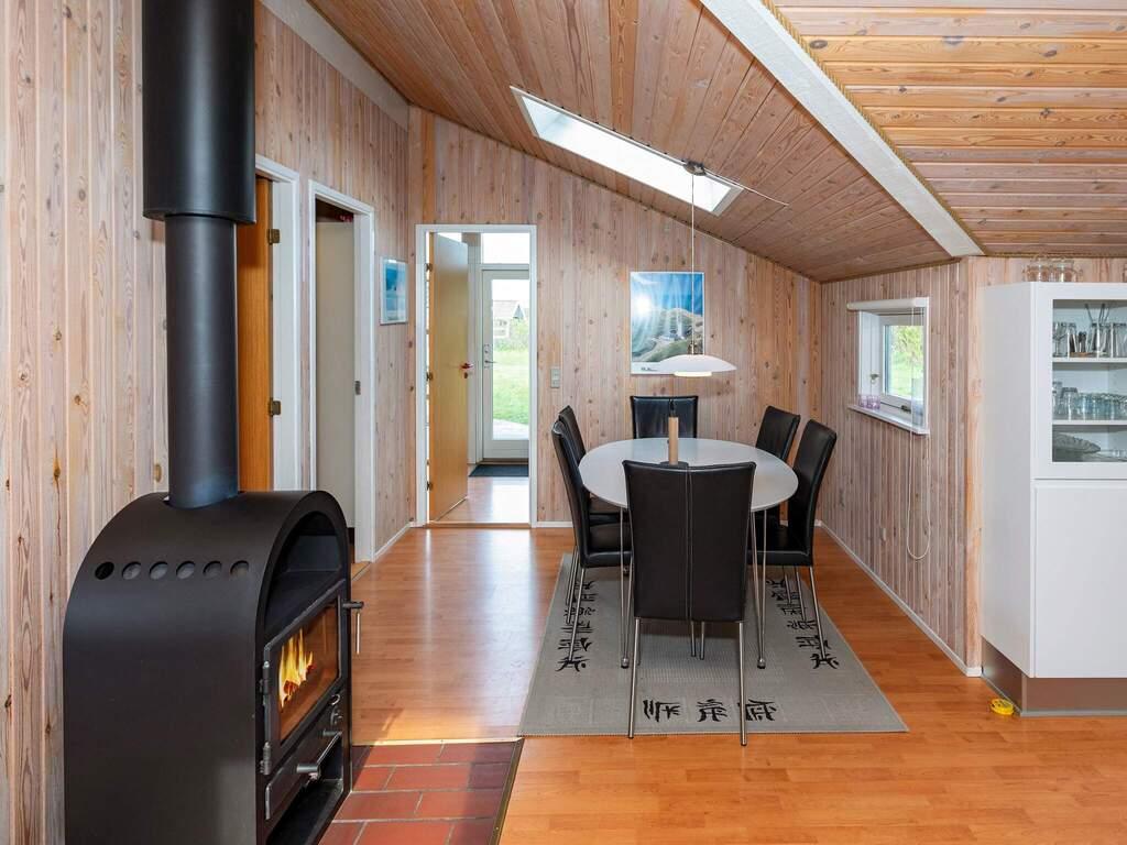 Zusatzbild Nr. 04 von Ferienhaus No. 93193 in Hjørring