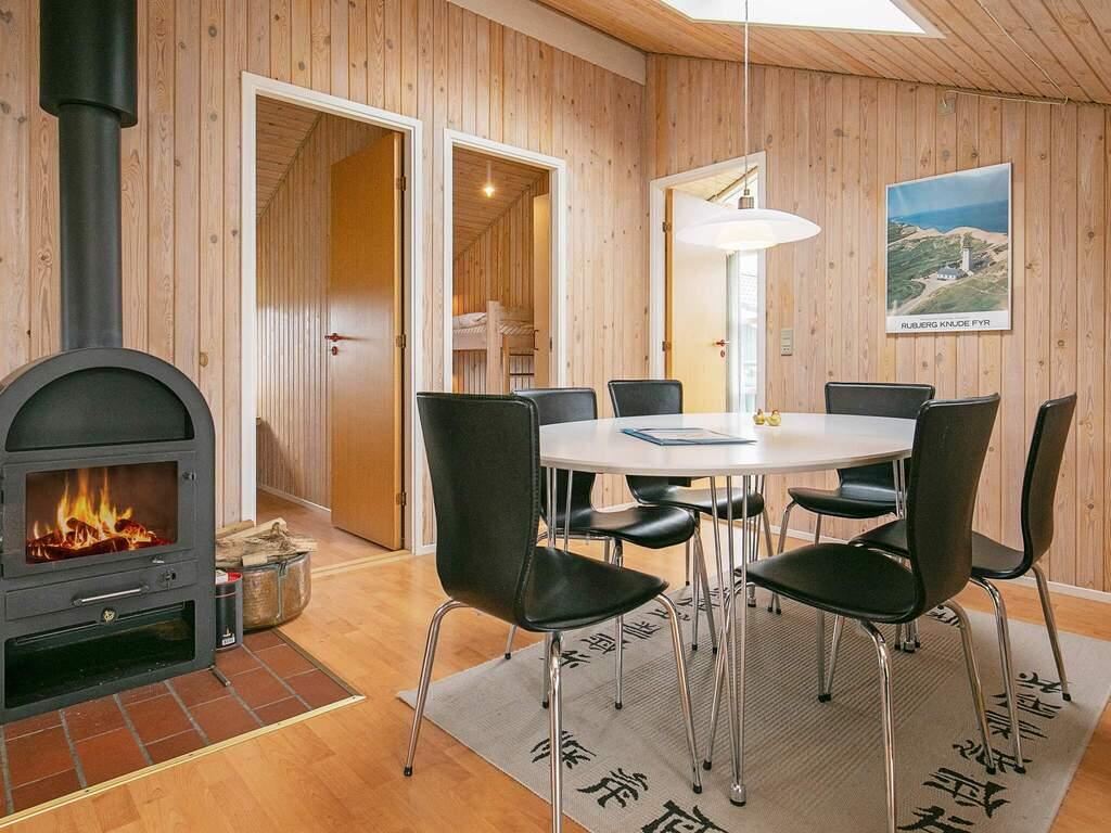 Zusatzbild Nr. 05 von Ferienhaus No. 93193 in Hjørring