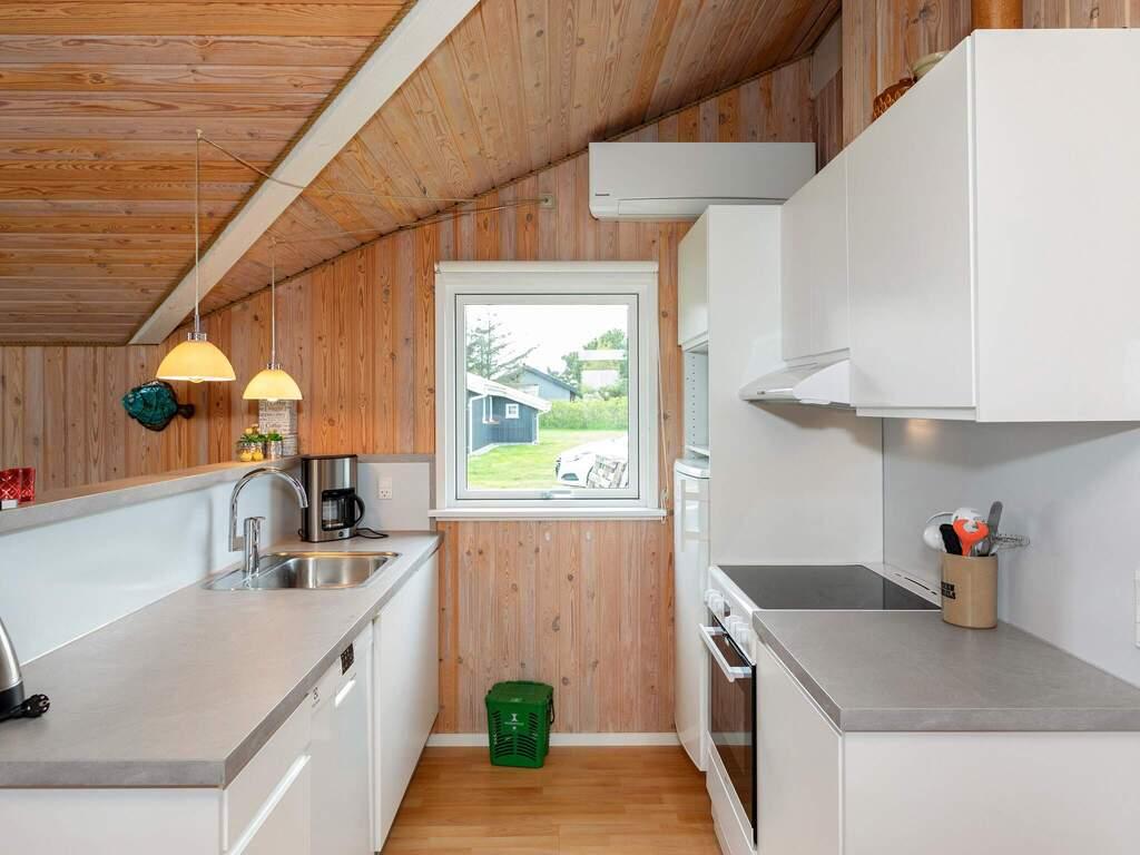 Zusatzbild Nr. 06 von Ferienhaus No. 93193 in Hjørring