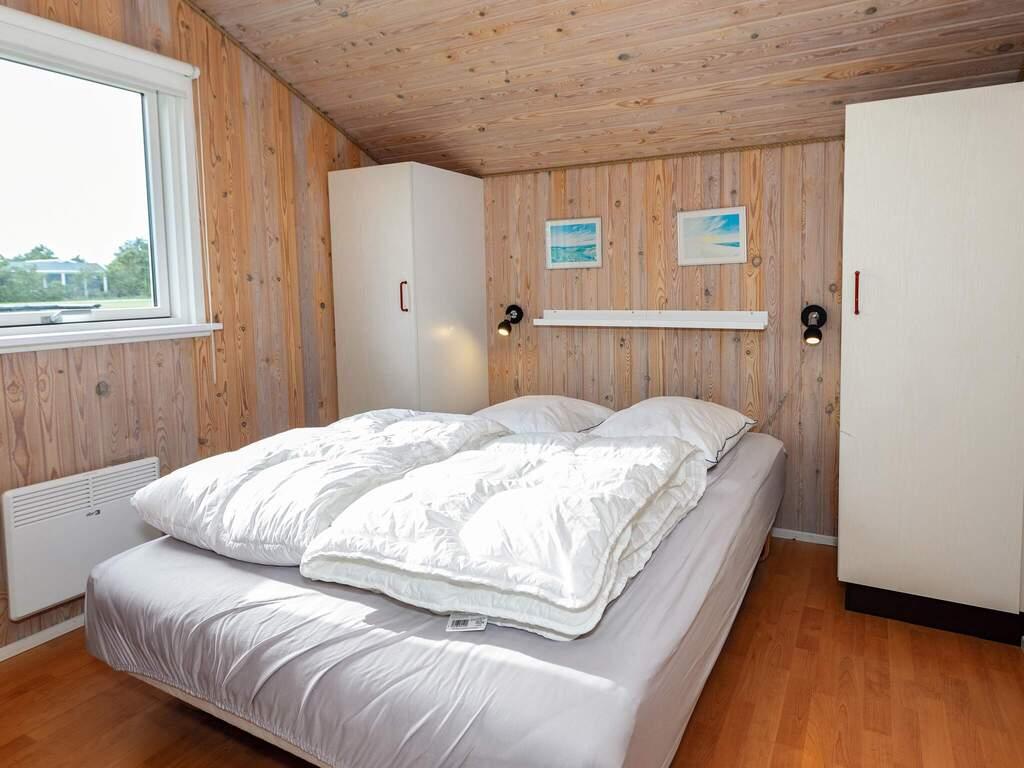 Zusatzbild Nr. 07 von Ferienhaus No. 93193 in Hjørring
