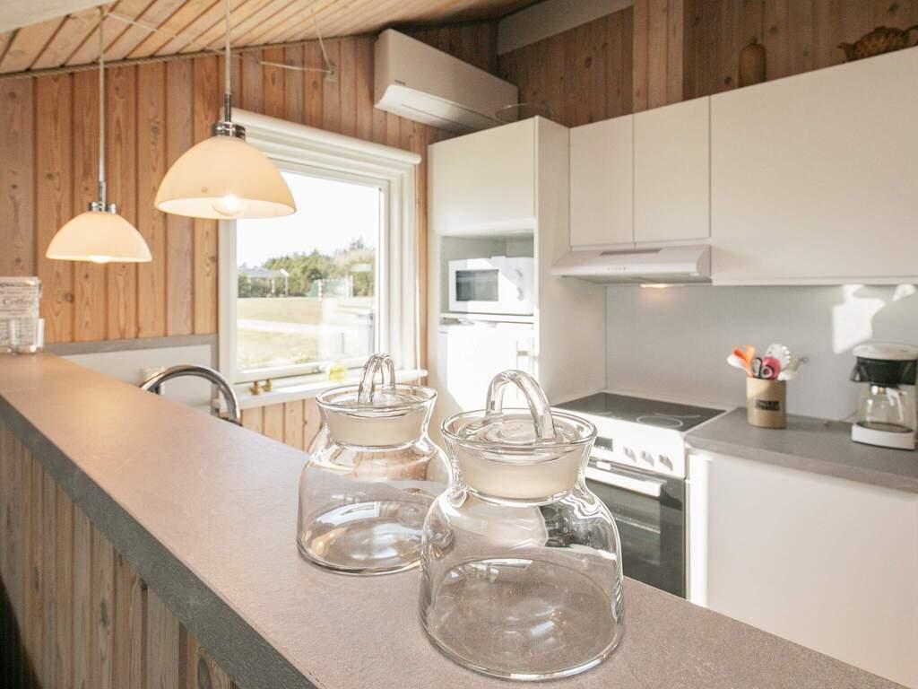 Zusatzbild Nr. 09 von Ferienhaus No. 93193 in Hjørring