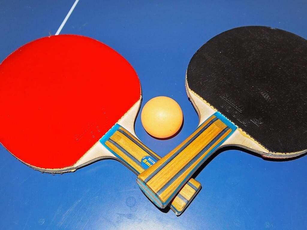 Zusatzbild Nr. 11 von Ferienhaus No. 93193 in Hjørring