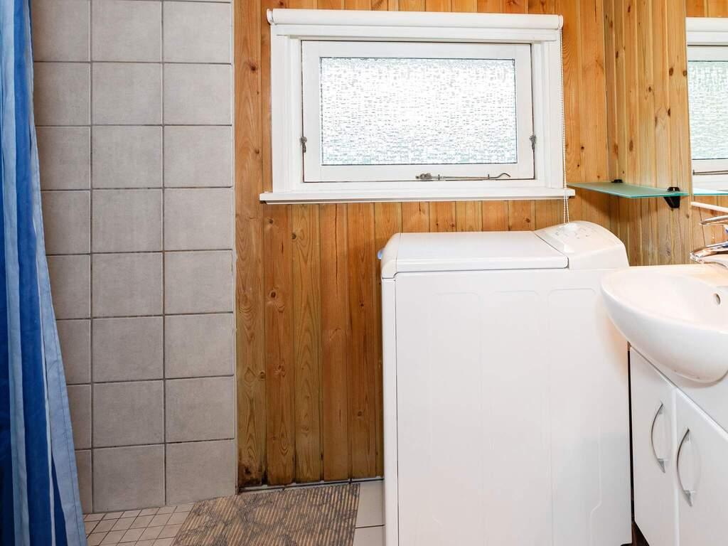 Zusatzbild Nr. 12 von Ferienhaus No. 93193 in Hjørring