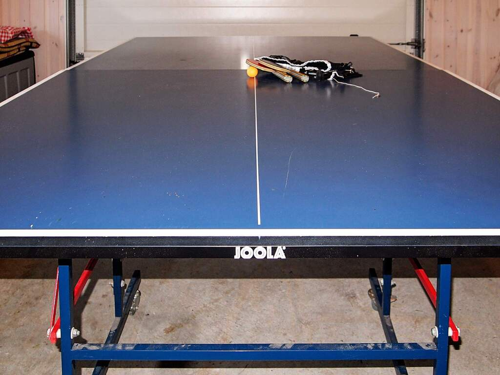 Zusatzbild Nr. 13 von Ferienhaus No. 93193 in Hjørring