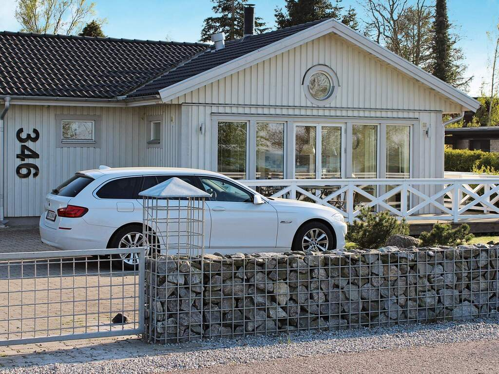 Detailbild von Ferienhaus No. 93472 in Strøby