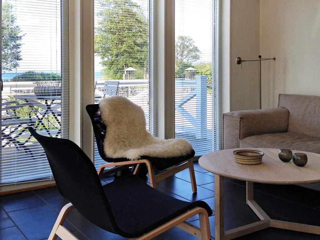 Zusatzbild Nr. 02 von Ferienhaus No. 93472 in Strøby