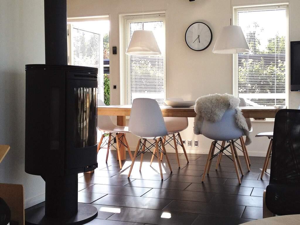 Zusatzbild Nr. 04 von Ferienhaus No. 93472 in Strøby