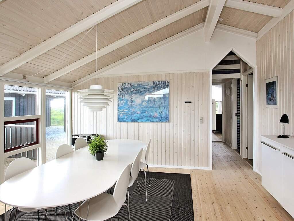 Zusatzbild Nr. 06 von Ferienhaus No. 93546 in Hjørring