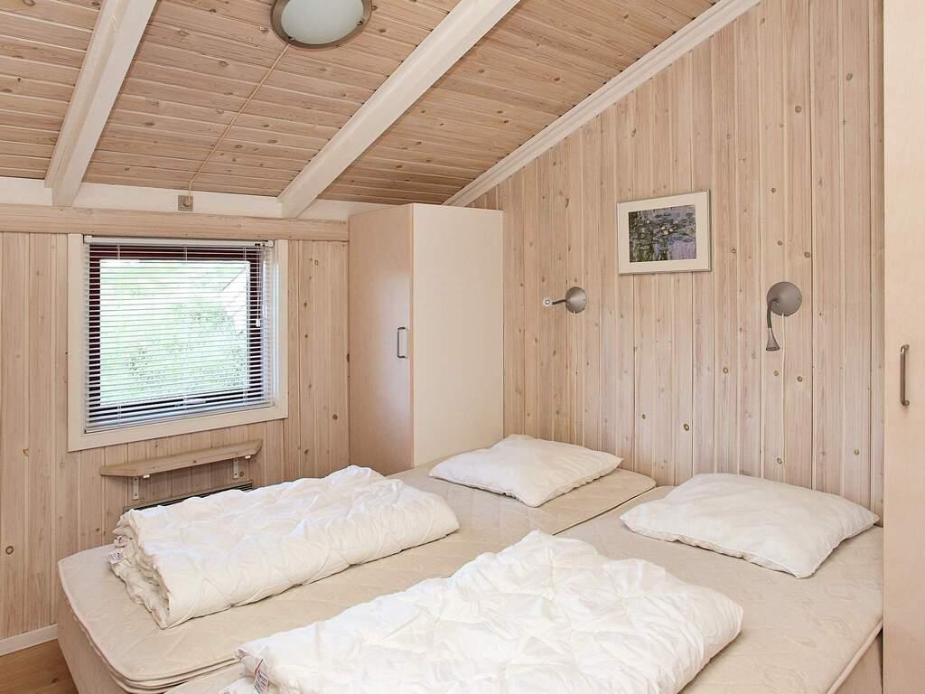 Zusatzbild Nr. 11 von Ferienhaus No. 93546 in Hjørring