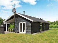 Ferienhaus No. 93549 in Hals in Hals - kleines Detailbild
