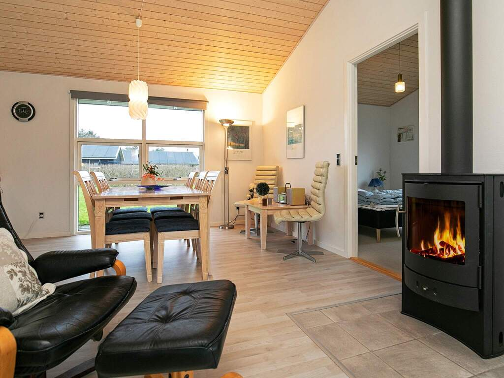 Zusatzbild Nr. 08 von Ferienhaus No. 93549 in Hals