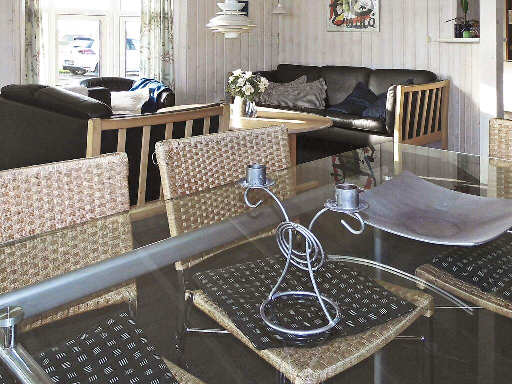 Zusatzbild Nr. 09 von Ferienhaus No. 93554 in Nordborg