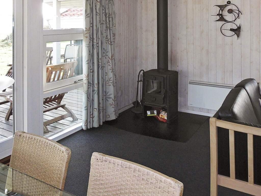 Zusatzbild Nr. 10 von Ferienhaus No. 93554 in Nordborg