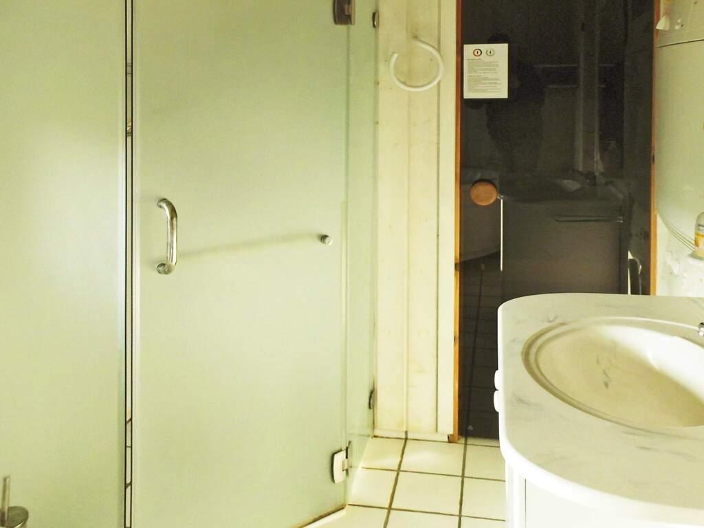 Zusatzbild Nr. 14 von Ferienhaus No. 93554 in Nordborg