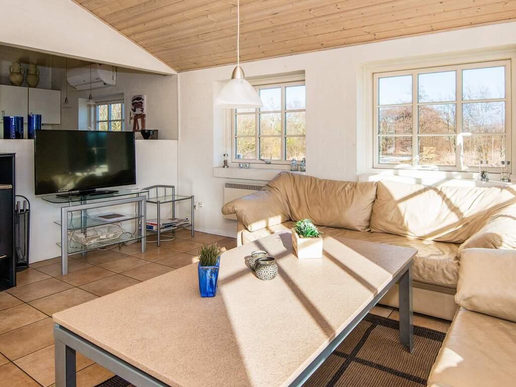 Zusatzbild Nr. 01 von Ferienhaus No. 93555 in Ulfborg