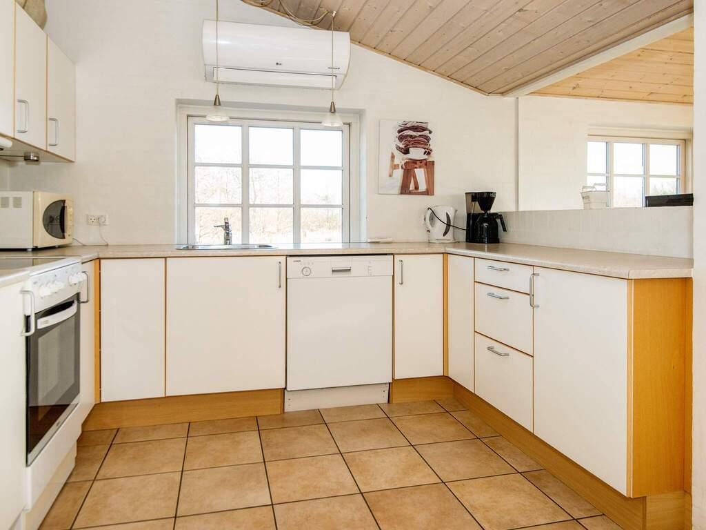 Zusatzbild Nr. 04 von Ferienhaus No. 93555 in Ulfborg