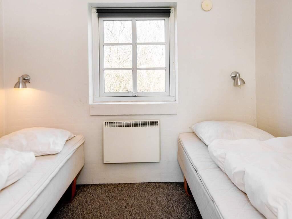 Zusatzbild Nr. 09 von Ferienhaus No. 93555 in Ulfborg