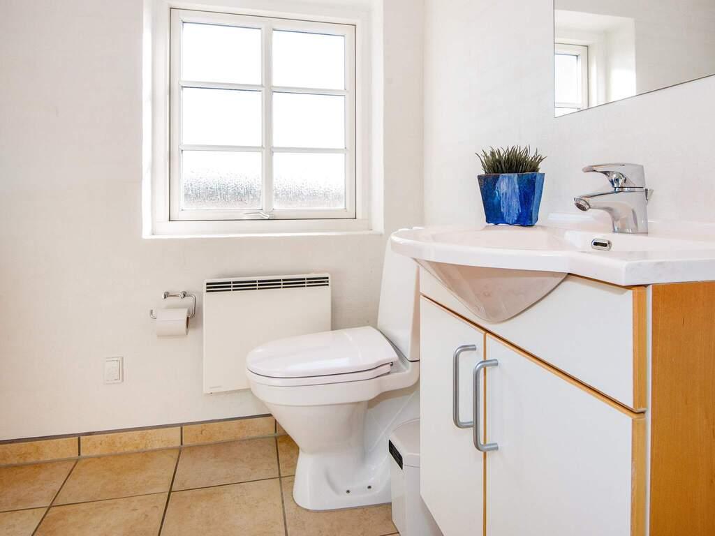 Zusatzbild Nr. 12 von Ferienhaus No. 93555 in Ulfborg